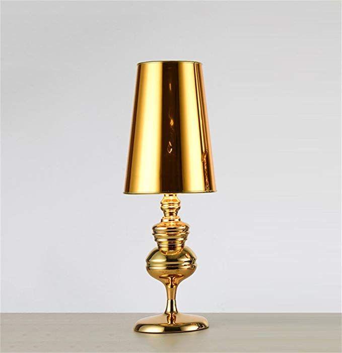 Wohnzimmer Farbe Gold: LED-Scandinavian Moderne Vertrag Abgeschlossene Art Und