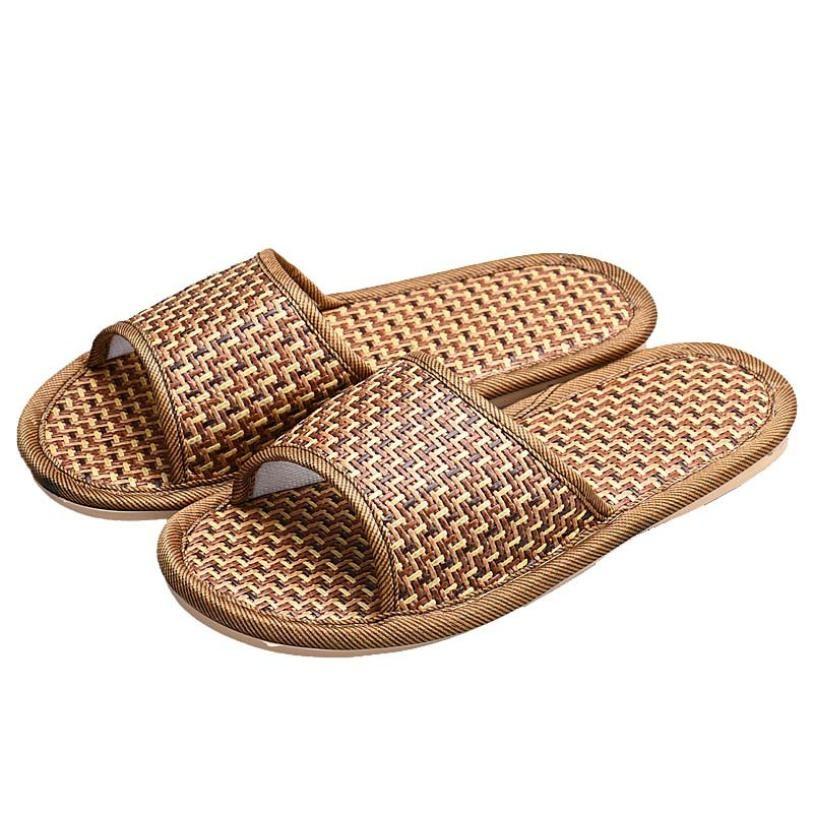 die besten 25 home slippers ideen auf pinterest pantoffeln n hen einfaches muster und schuhe. Black Bedroom Furniture Sets. Home Design Ideas