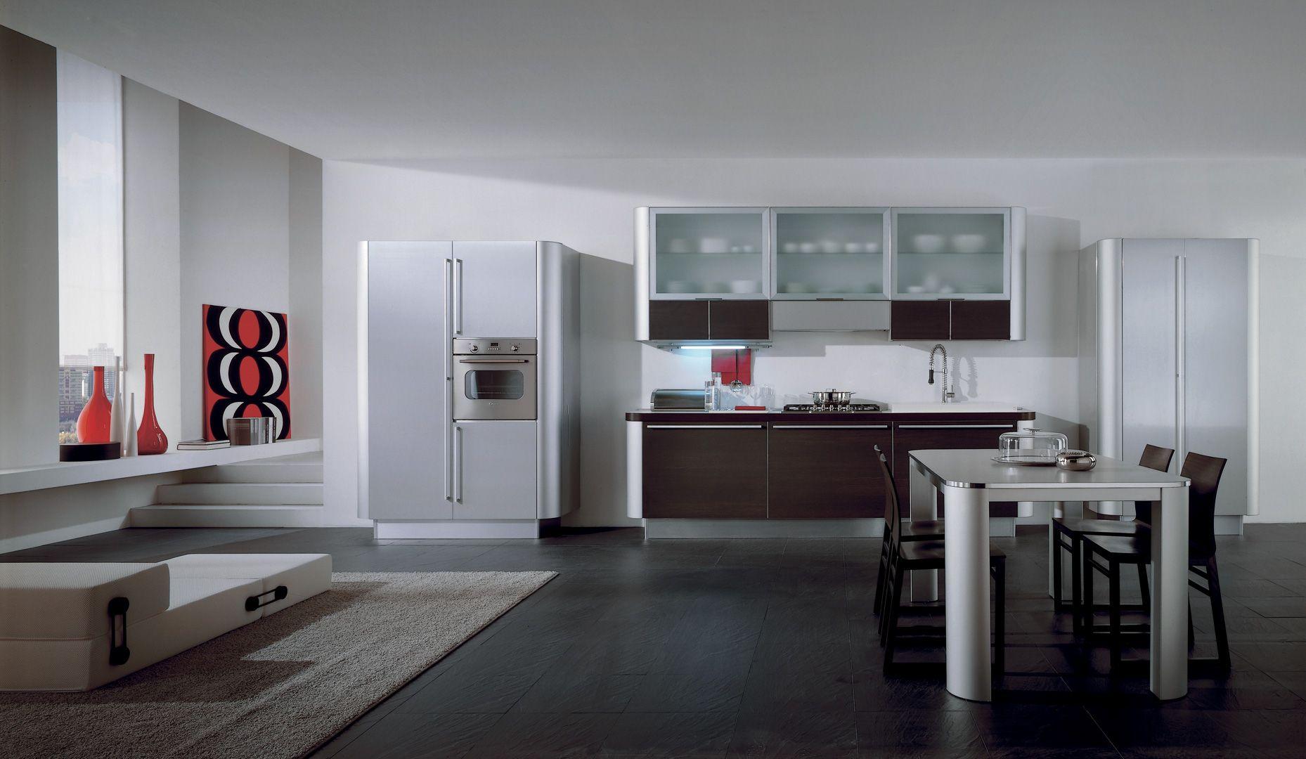 The Miro Colours Collection Aran Italian Kitchens Italian Kitchen Cabinets Italian Kitchen Kitchen