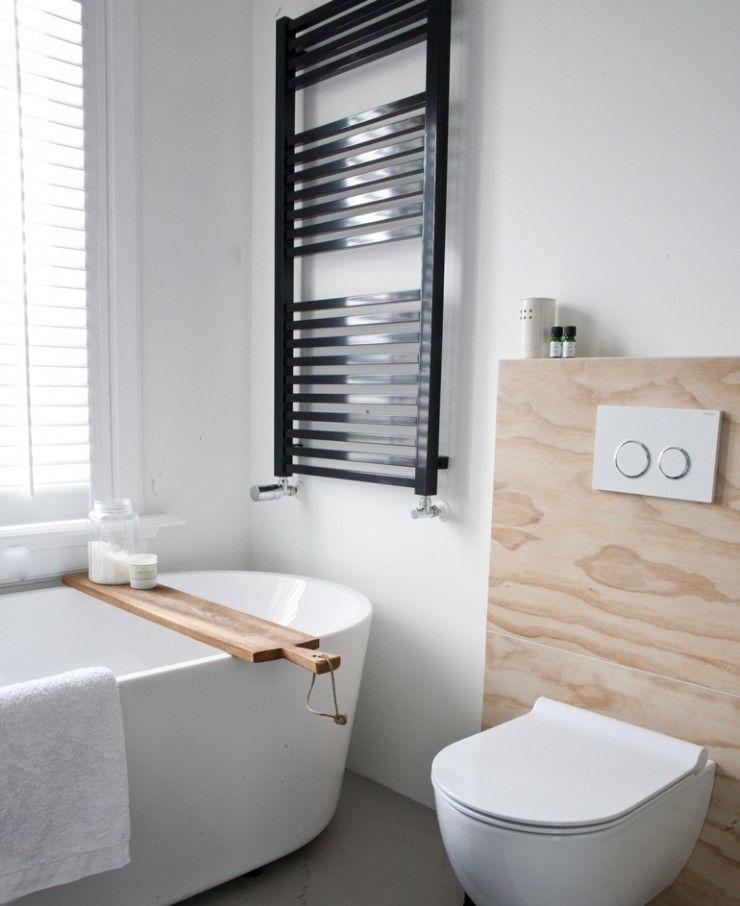 Épinglé par Orsolya Horváth sur Bathroom | Pinterest | Idées pour la ...