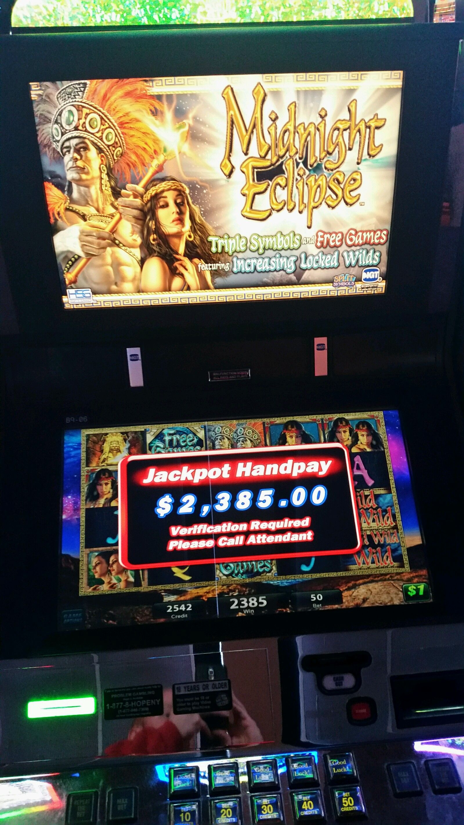 The Way to Find a Big Win in On the net Slots