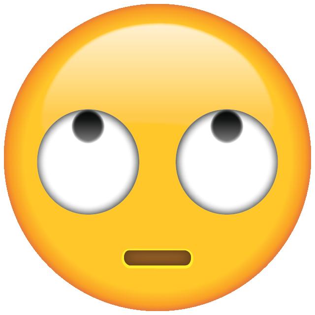 Pin By Ines Lourenco On Emoji Eyes Emoji Emoji Pictures Emoji Faces