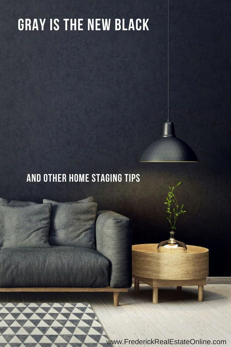 Exceptional home decoration tips are offered on our site. Read more and you wont be sorry you did. #homedecoration