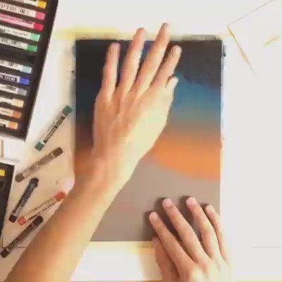 "Drawings on Twitter: ""Fantastic work by David Ambarzumjan https://t.co/fQz5I5fEOp"""