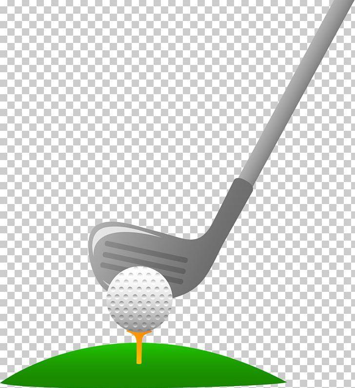 Golf clubs golf balls golf course png ball balls