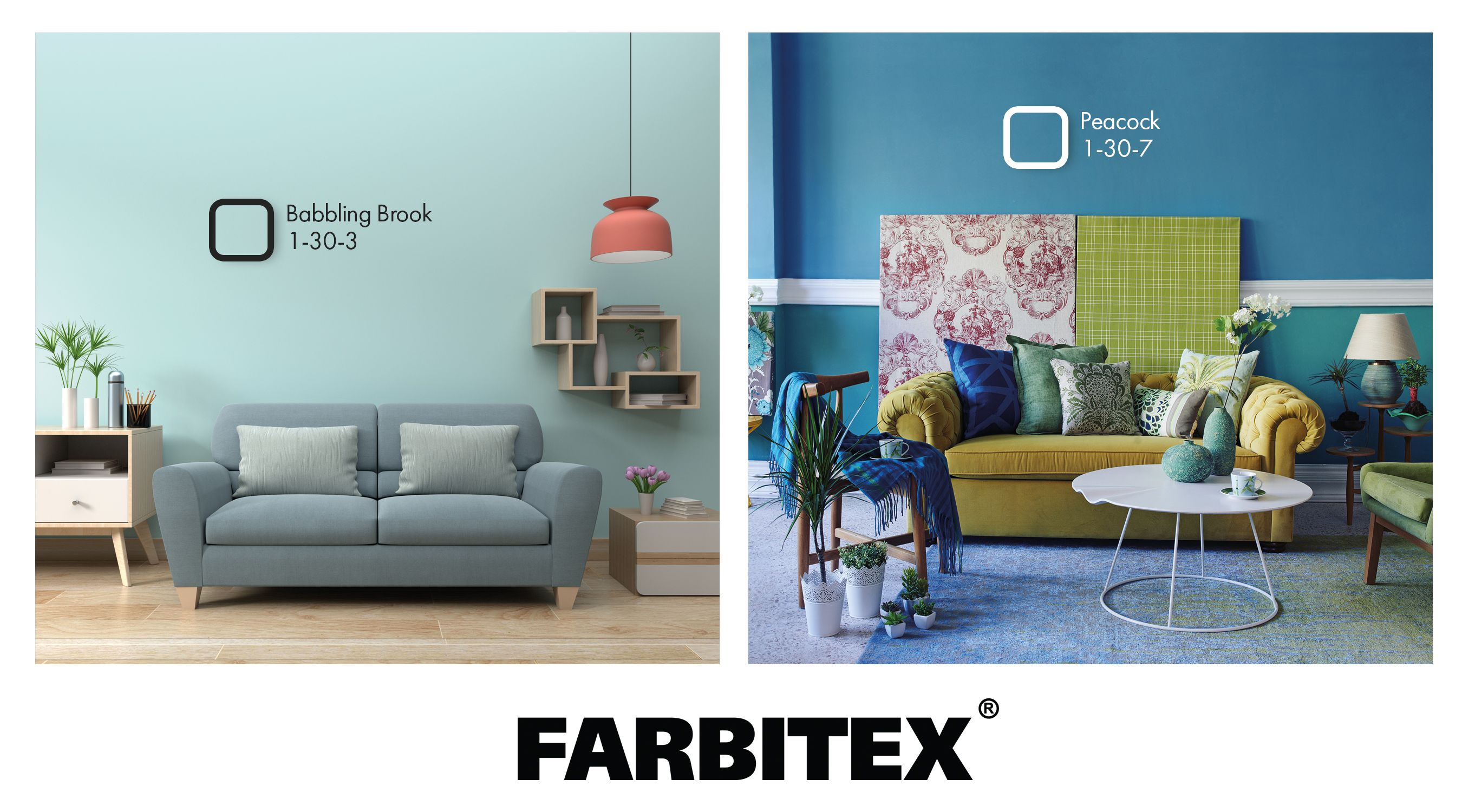 Farbitex # # #
