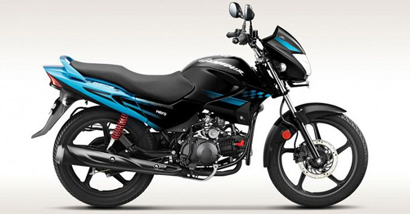 Best 125cc Bikes In India 2019 Top 125cc Fuel Efficient Bikes