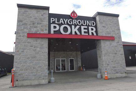 free spin casino bonus Canada