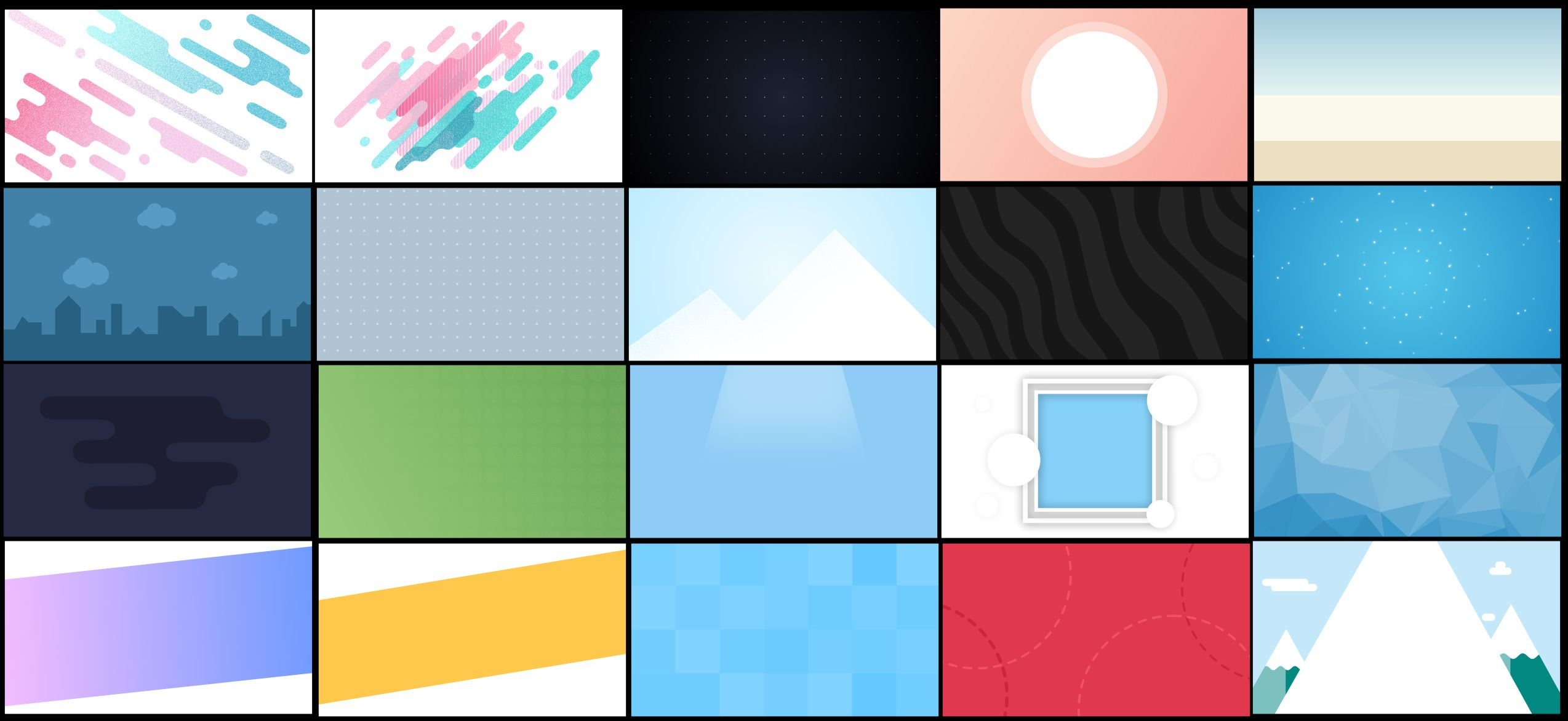 Pretty Sweet - 2D Animation Toolkit - 34