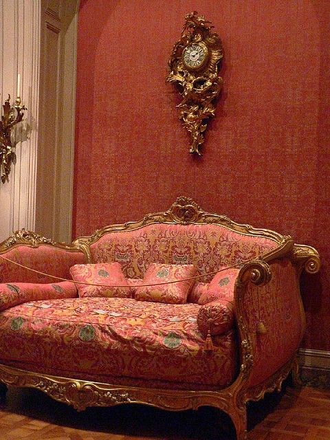 french rococo style turkish bed by mharrsch another good kuturi interior picture