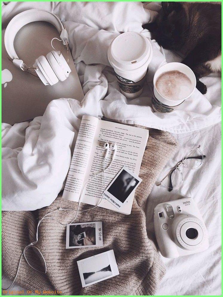 Tumblr Bilder Hintergrund - Inspirierende Ideen Blogger Herbst Winter #Lifestyle #Mode #Trend...
