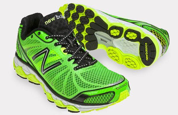 new balance running uomo 880