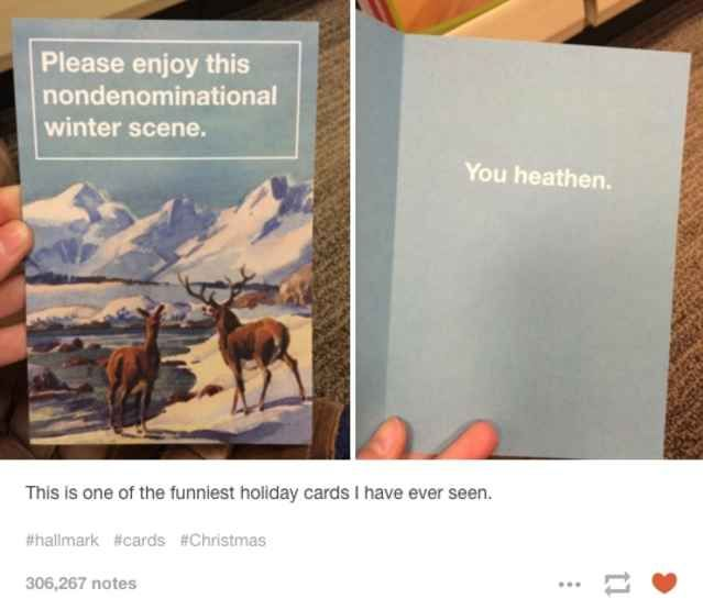 Christmas Tumblr Posts That Will Leave You Laughing - 26 christmas tumblr posts that will leave you laughing
