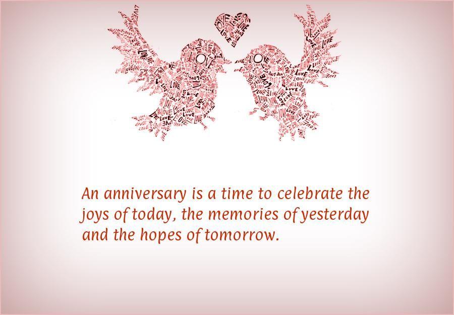 marriageanniversarywishes23.jpg (900×625) Anniversary