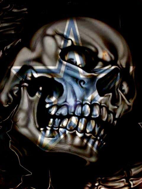 Pin By Let On Dallas Cowboys Dallas Cowboys Tattoo Dallas Cowboys