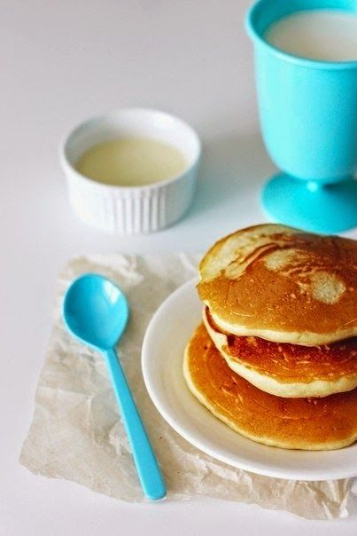 Ways to help lose weight american pancakes pancakes and lunches american pancake recipe httpeasy lunch recipes forumfinder Image collections