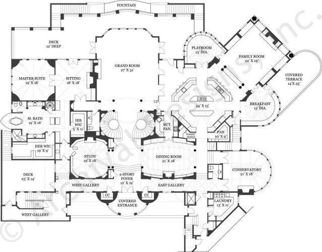 Castle Of Ourem House Plan Mansion Floor Plan Castle House Plans Castle Floor Plan