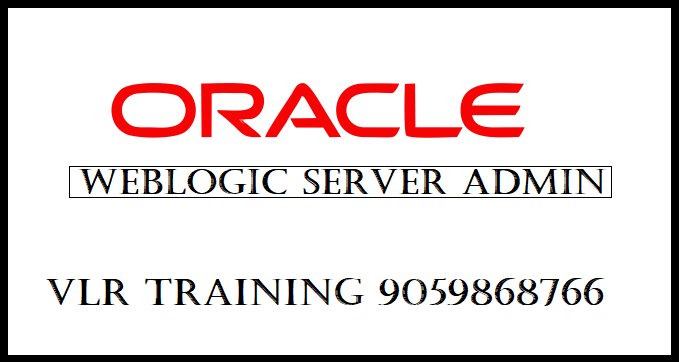 75dcae91077fb7930667b16150ebab6b - Oracle Weblogic Application Server Download