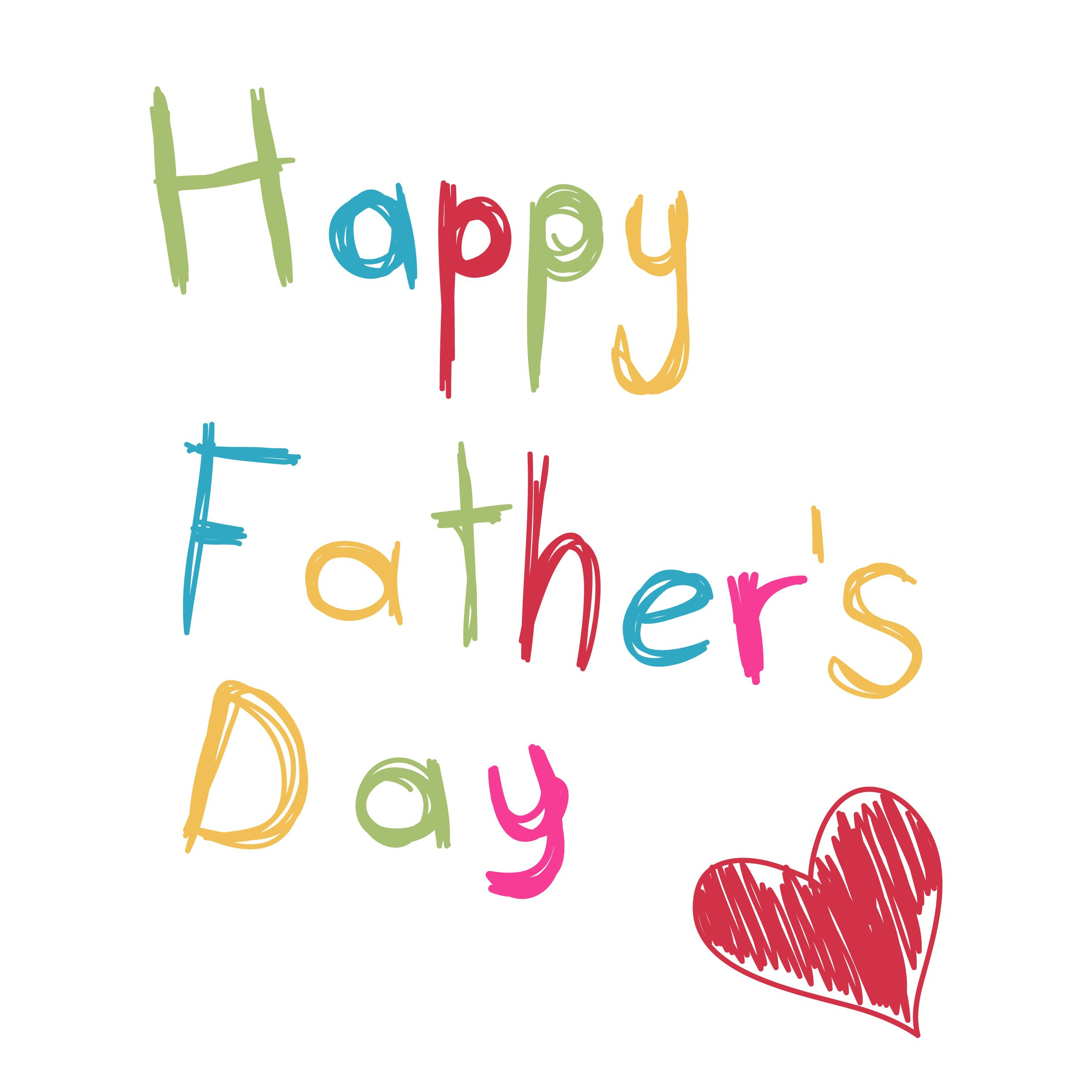 More Related Articles Sundays Quote Happy Fathers Day Sunday Quotes