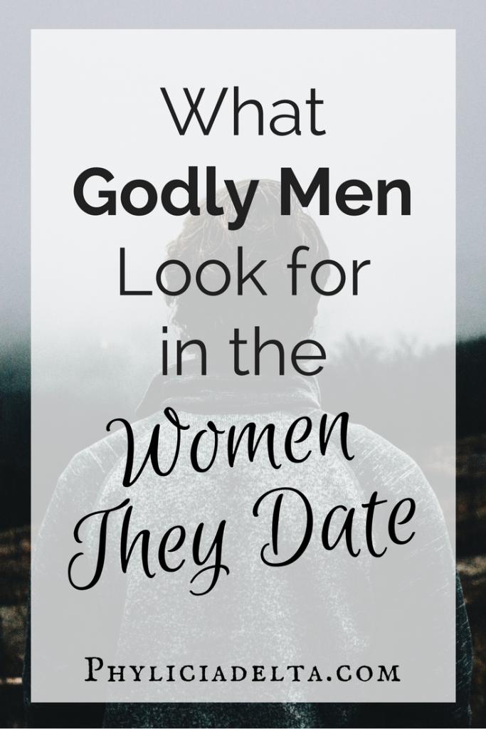 Christian dating advice blogs for women