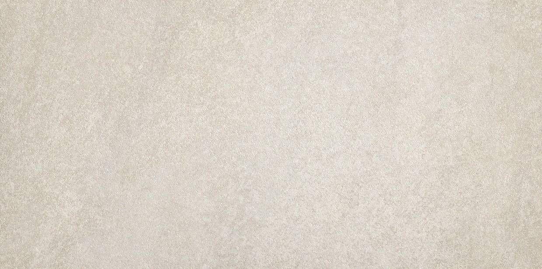 Dado #Quarzite Sabbia Lappato 30x60 cm 301197 | #Gres #pietra #30x60 ...