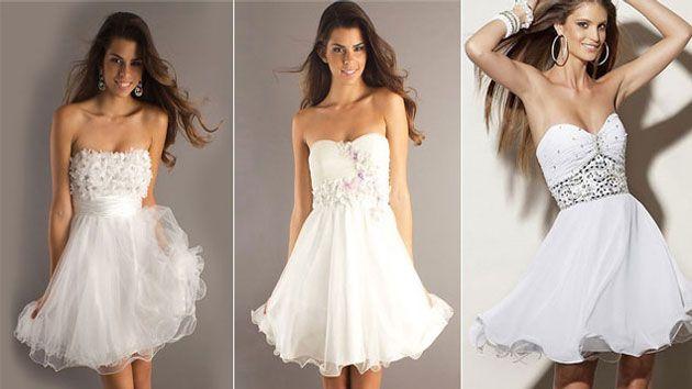 pin de eulalia caballero gallardo en vestidos de bodas   vestidos