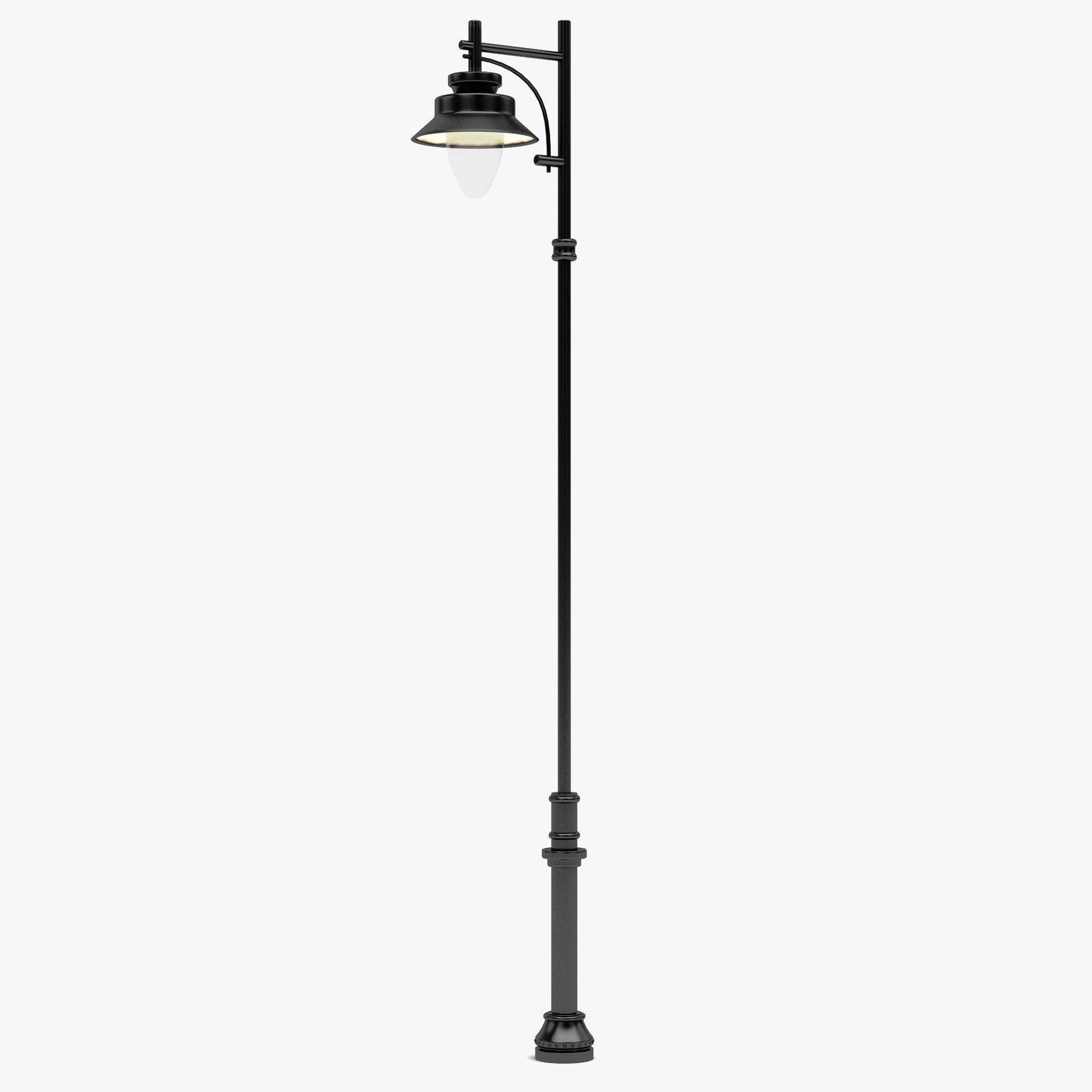 Victorian street lamp - Google 検索 | Pendants | Pinterest ... for Modern Street Lamps  183qdu