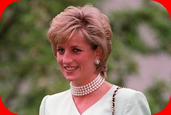 Beautiful Young Lady Diana Hairstyles Princess Diana Hair Princess Diana Diana
