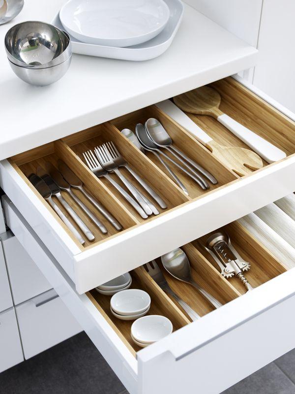 Ikea Kitchen Ideas Usa