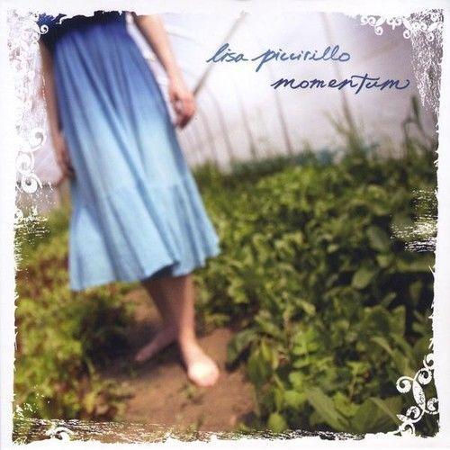 Lisa-Piccirillo-Momentum-New-CD
