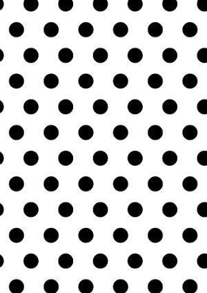 無料ダウンロード モノトーンのラッピングペーパー10 その2 白黒 壁紙 白黒の壁紙 おしゃれな壁紙背景