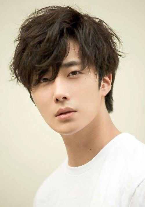 Jung Il Woo | Il woo, Jung il woo, Jung ii woo