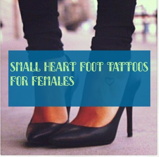 small heart foot tattoos for females #rosaryfoottattoos small heart foot tattoos for females #rosaryfoottattoos small heart foot tattoos for females #rosaryfoottattoos small heart foot tattoos for females #rosaryfoottattoos