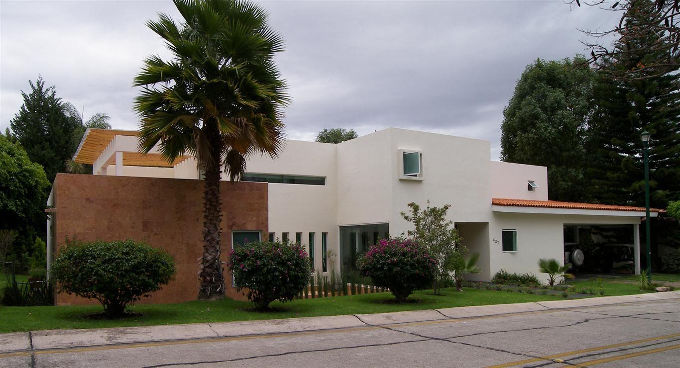 Casa En Fraccionamiento Santa Anita Www