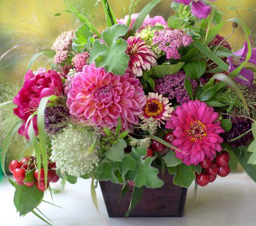 best 10 zinnia bouquet ideas on pinterest zinnia. Black Bedroom Furniture Sets. Home Design Ideas