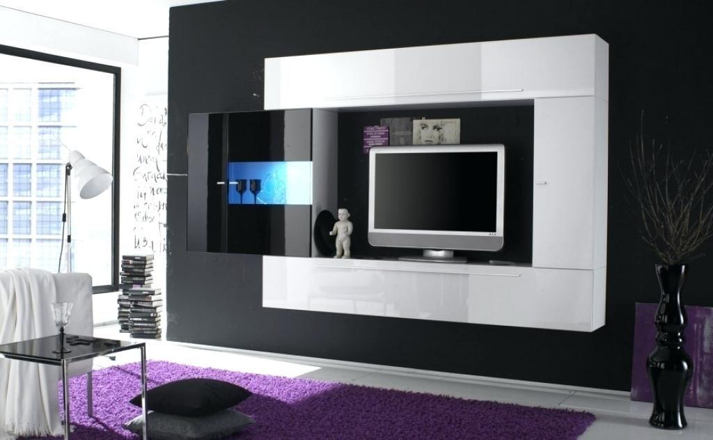 28 Amazing Diy Tv Stand Ideas That You Can Build Right Now Zebaru Mobili Arredamento D Interni Arredamento Salotto