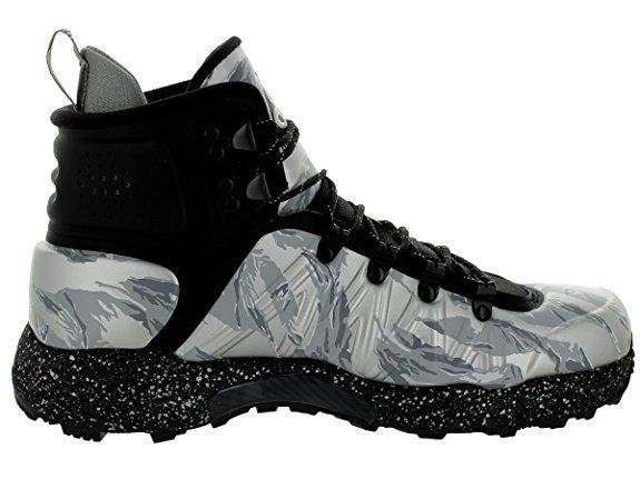 8a1f51924506 NIKE ZOOM MW POSITE QS ACG SHOES BOOTS MENS SZ 10 10.5 11 12 14  Nike   AthleticSneakers