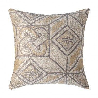 Buy Seat Cushions Online In Hongkong Cushions On Sofa Cushions Metallic Cushions