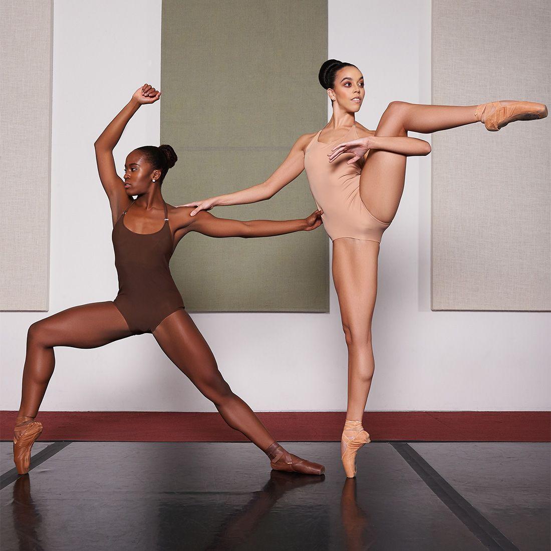 Women fucked uncensored photos of nude ballet dancers black milf