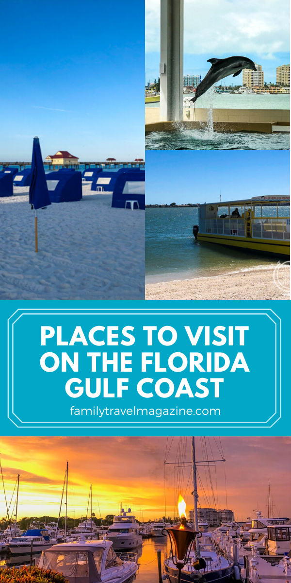 Places To Visit On The Florida Gulf Coast With Kids Gulf Coast Florida Florida Gulf Coast Beaches Florida Gulf Beaches