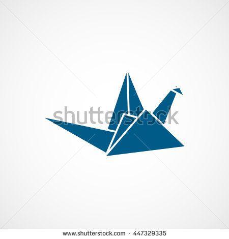 Vysledek Obrazku Pro Origami Crane