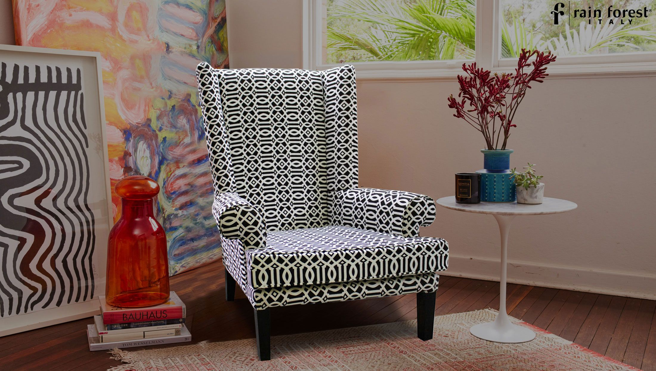 Chair Designs Designer Chairs Accent Chair Accent Chair Des