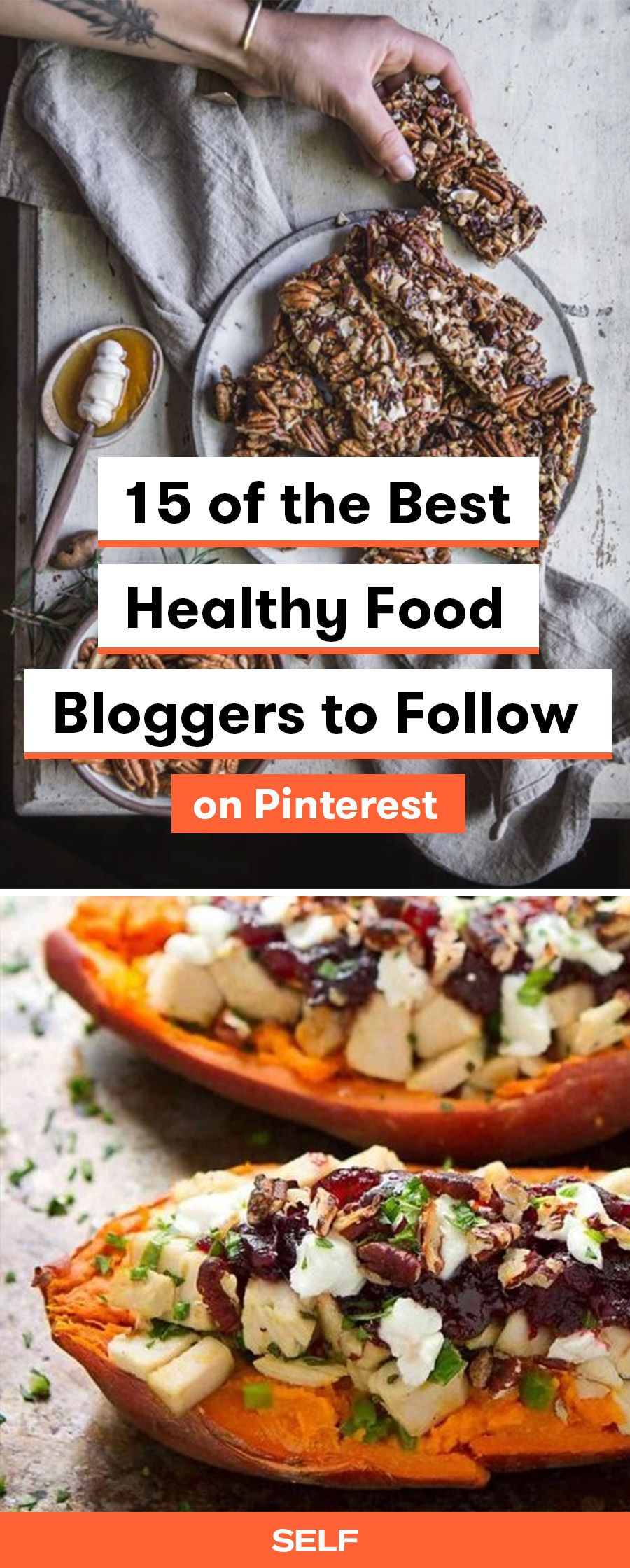 15 of the best healthy food bloggers to follow on pinterest 15 of the best healthy food bloggers to follow on pinterest forumfinder Image collections