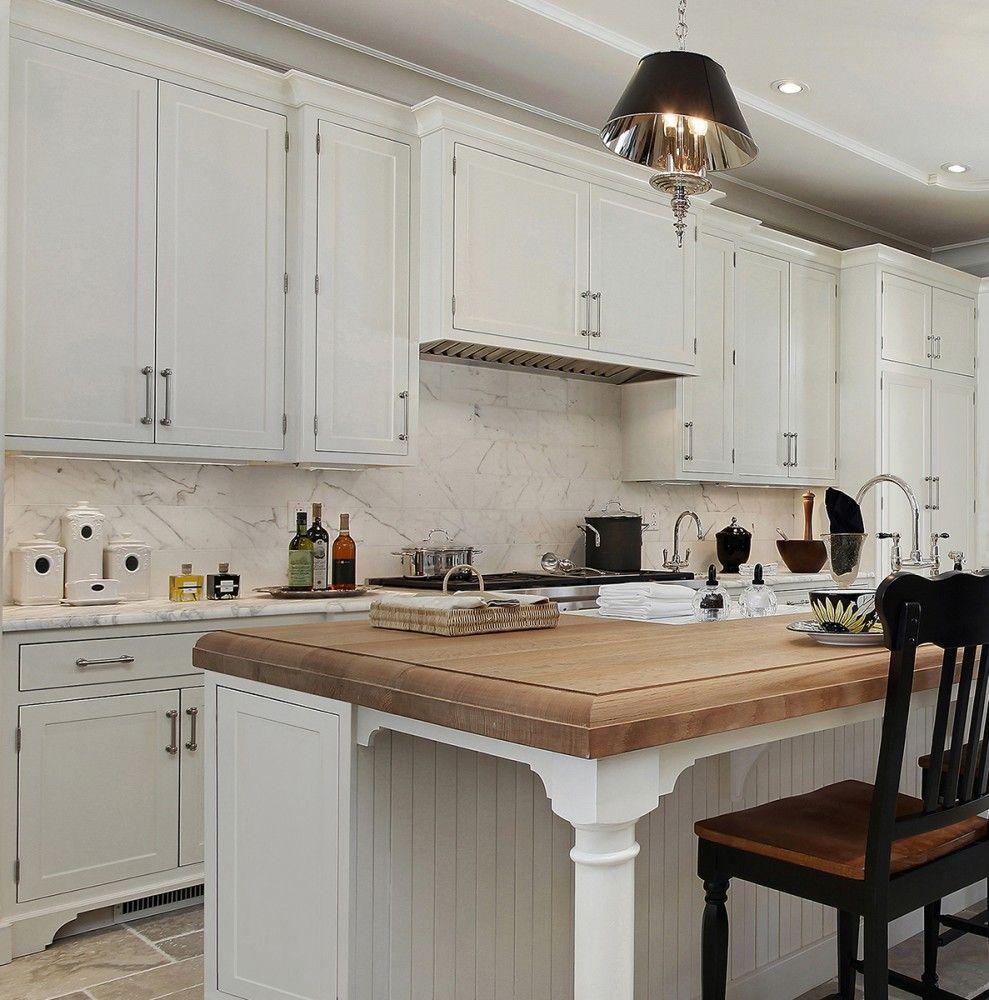 Ikea Küchen Fliesen Küche Kabinett Füße Massivholz Küchenschränke