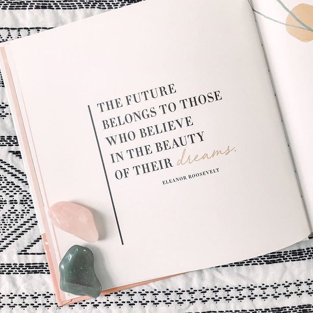 #quoteinspo #positivevibes #inspiration Photo by NICOLE J 💗 in Nicole J Boutique
