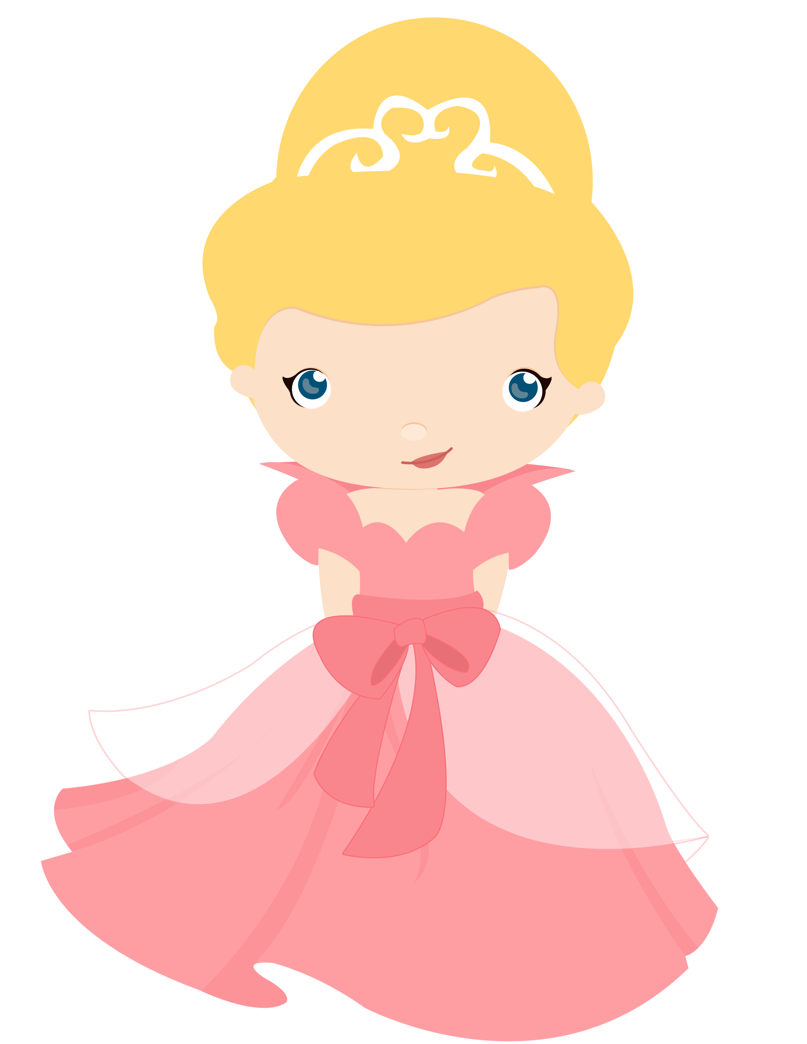 A Princesa e o Sapo - CAT_ The Frog Prince 4.png - Minus | clipart ...