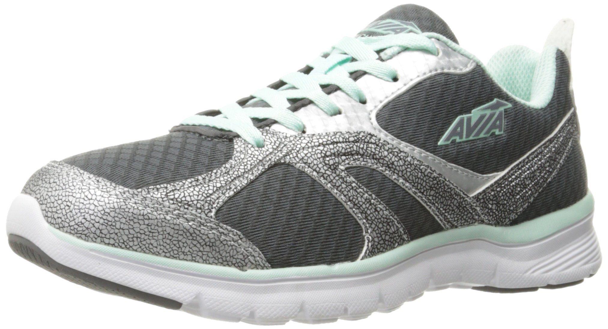 46e0c3de278 AVIA Women s Avi-Cube Running Shoe