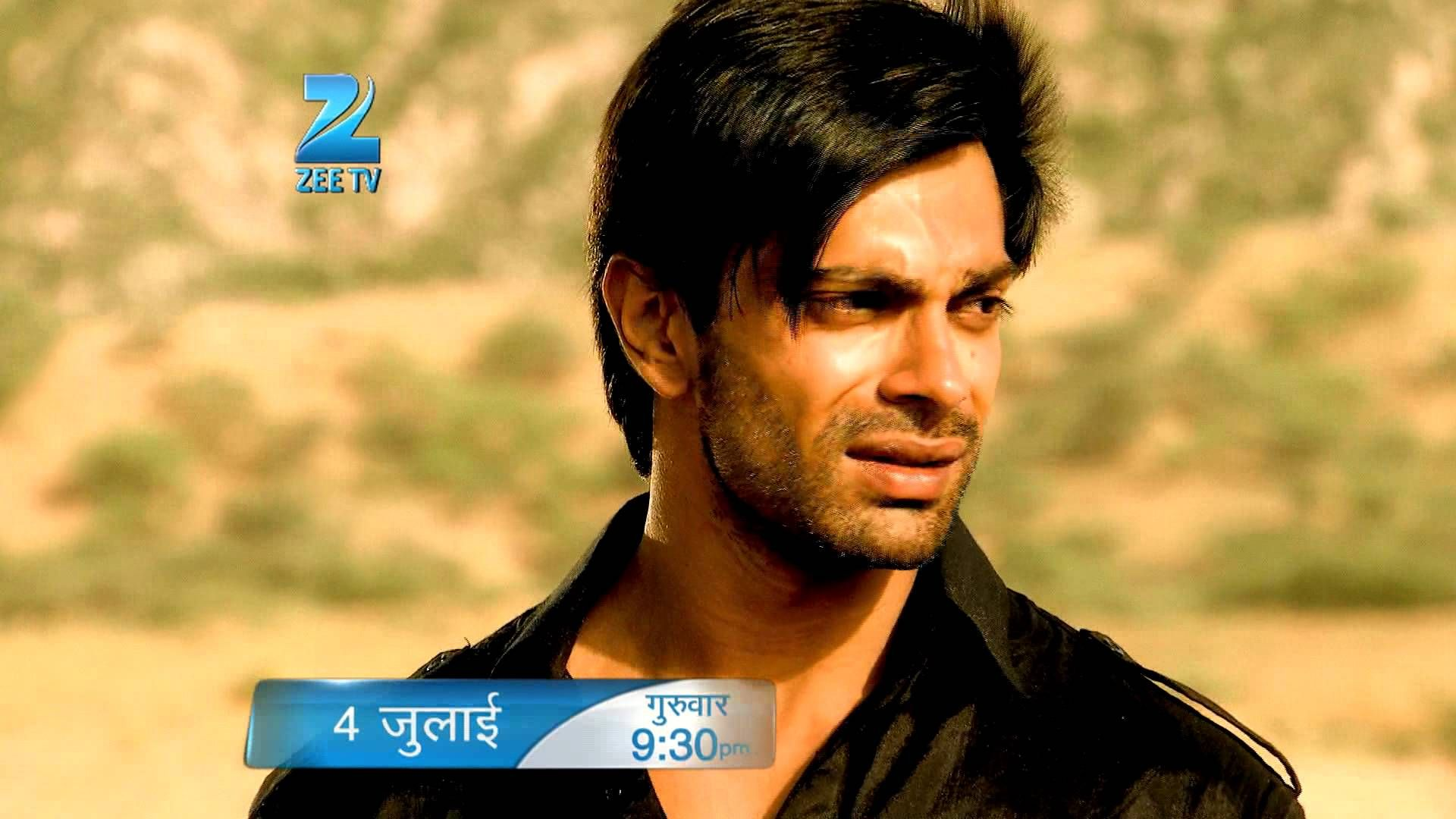 Hd wallpaper qubool hai - Find This Pin And More On All Wallpapers Search Results For Qubool Hai
