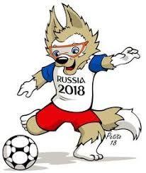 Resultado De Imagen Para Pinterest Que Color Es La Mascota Del Mundial Football Poster Mascot Bambi Disney