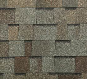 Best Malarkey Legacy Natural Wood Shingle Colors Roofing Exterior Paint Colors For House 400 x 300